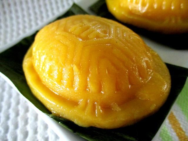 Ang koo 2