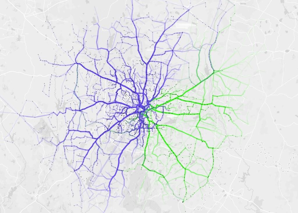 Bangalore | Data{Meet}