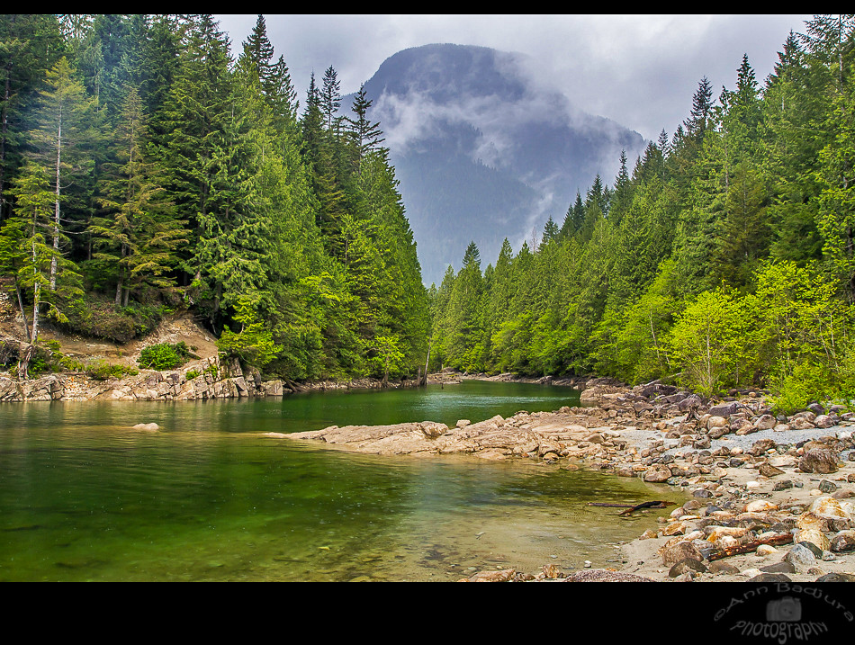 golden ears provincial park bc canada the north beach. Black Bedroom Furniture Sets. Home Design Ideas