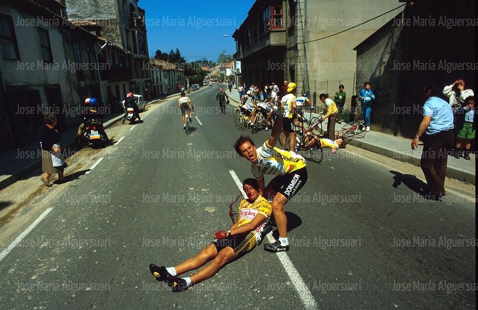 Image Result For Vuelta A Espana