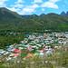 Saint Lucia 1