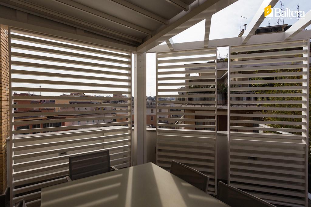 20160208 pergotenda prospettiva baltera porte e finestre flickr - Baltera srl unipersonale porte e finestre ...
