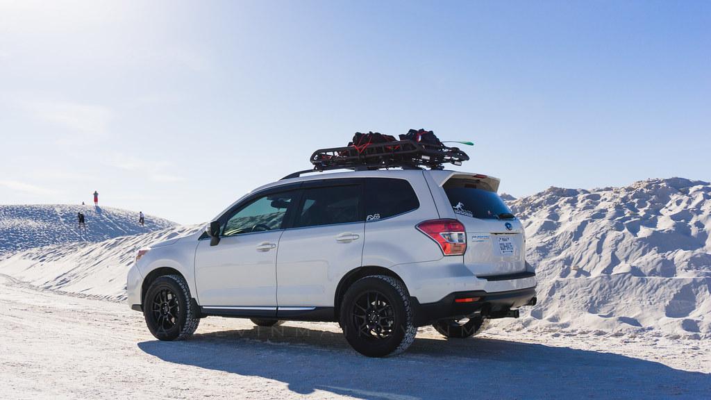 2018 Subaru Outback Floor Mats Laser Measured Floor   2018 ...