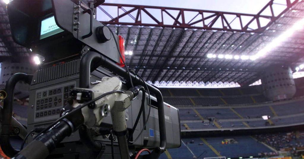 derechos-futol-camara-television