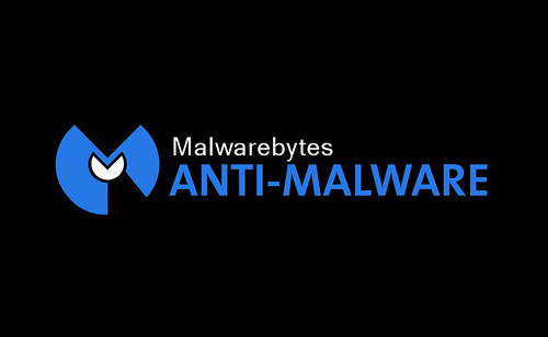 Malwarebytes Bug Bounty Program Goes Live
