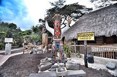 equator