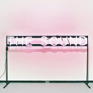The 1975 – The Sound