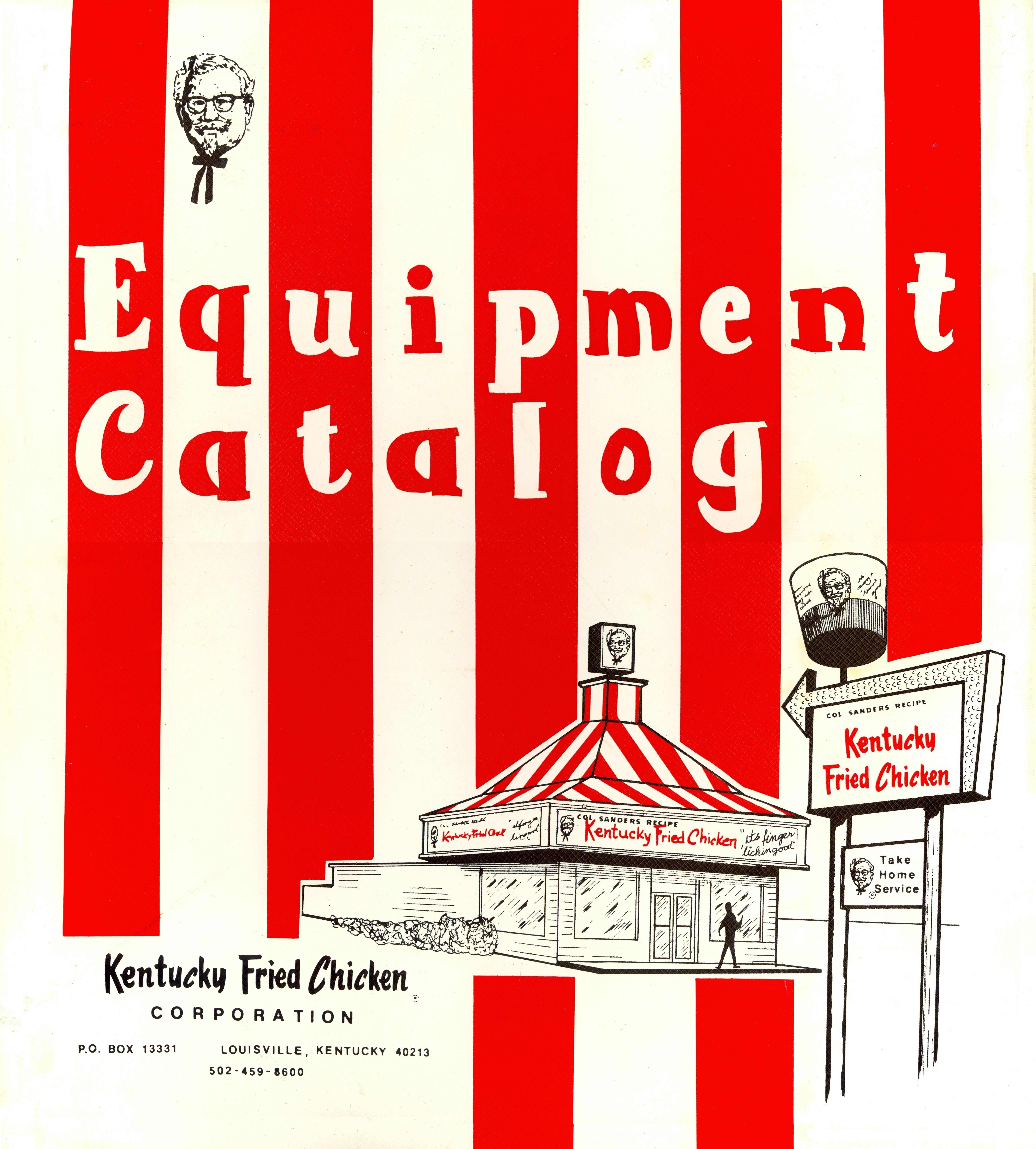 Equipment Catalog Kohoso Us