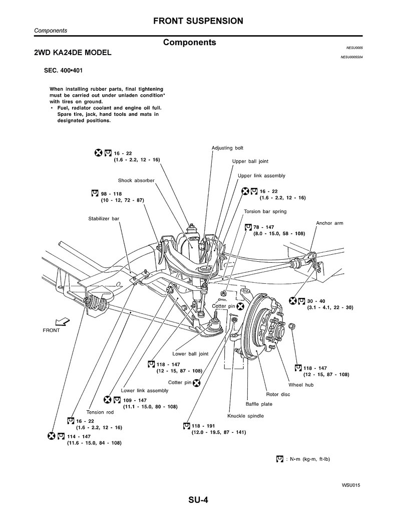 1999 Buick Park Avenue Rear Suspension Diagram in addition 95 S10 Brake Bleeding likewise Front Suspension further P 0900c15280076f3a additionally P 0996b43f802e6f06. on 2000 buick lesabre lower control arm
