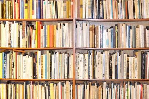 Goethe Rilke Gedanken zum neuen Jahr Neujahrsgedicht Foto Brigitte Stolle Mannheim