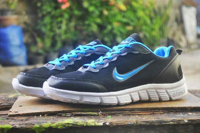 Sepatu Nike Free Wanita Import (4) | oleh notaspecial