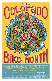 2015_BTWD_Poster