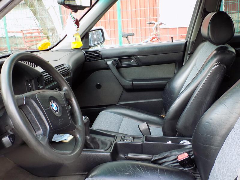 Automotive photography 24911479732_086f262379_c