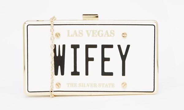 aldo wifey purse