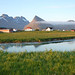 Norway 3