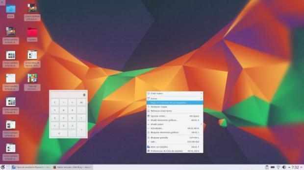 Tipos-de-escritorio-Plasma-5_01.jpg
