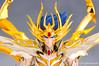 [Comentários] - Saint Cloth Myth EX - Soul of Gold Mascara da Morte  24098090663_a337704256_t