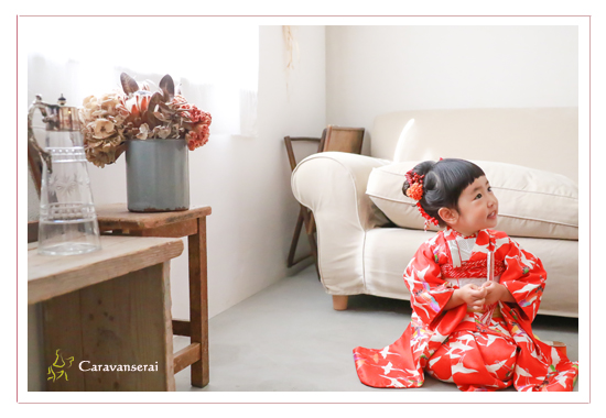 七五三写真,熱田神宮(愛知県名古屋市),ロケーション撮影,出張撮影,着物,和装,美容院,おしゃれ,全データ