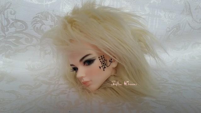 ***Zofias  Dreams Face Ups*** [OUVERT] 25519368741_6b8e392e22_z