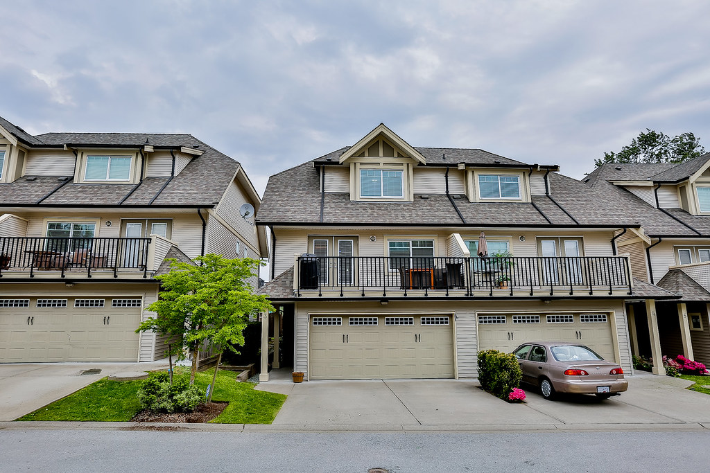 Storyboard of Unit 3 - 8358 121A Street, Surrey