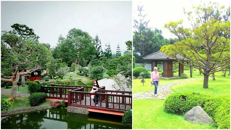 1-japan-garden-via-rizka.icha,-iychachacha
