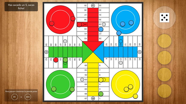 Parchis-FullHD.jpg