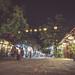 Strolling at Night in Hoi An - Hoi An, Vietnam.jpg