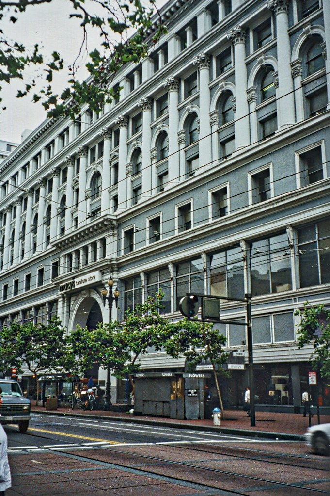 Browse 60 Trusted Department Stores in San Francisco, CA on trueiupnbp.gq