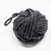 Beanie Bags, December 2015 - Rowan Pure Wool Worsted