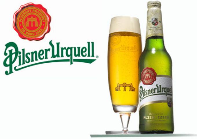 pilsner-urquell-czech