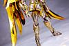 [Comentários] - Saint Cloth Myth EX - Soul of Gold Shura de Capricórnio - Página 3 26708362836_85a84b099b_t