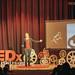 TEDxCambridgeUniversity 2016