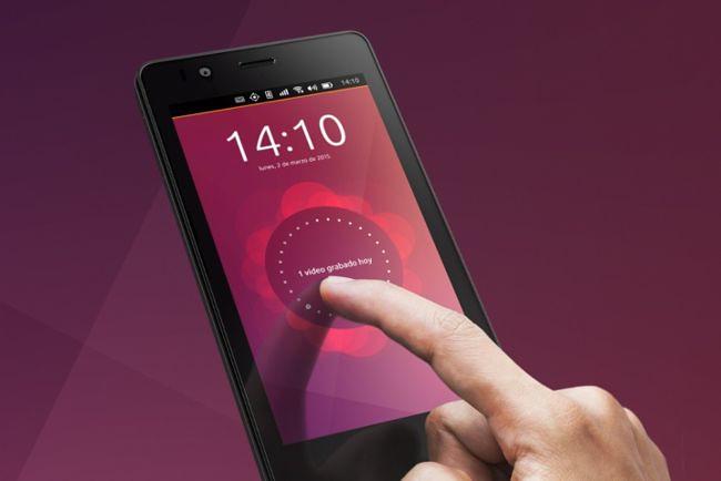 Conseguira-Canonical-OEM-Ubuntu-Touch.jpg