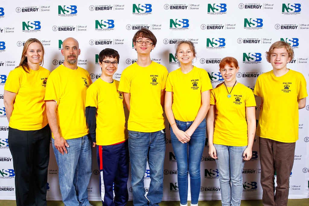 .ccisd wrap up youth odyssey