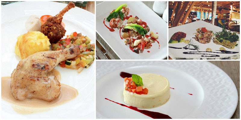 6-food-collage-via-ariefsenoaji,-feberyantowu