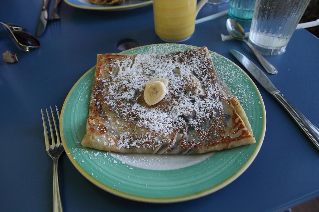 Key West Cafe Wildwood Nj