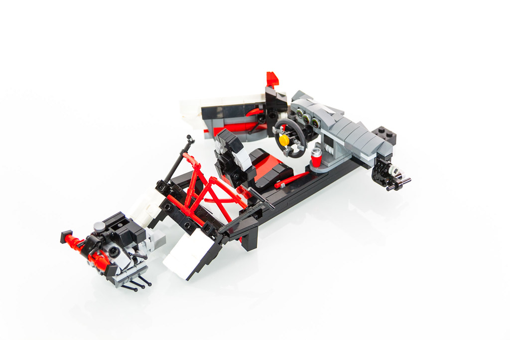 Lego Porsche 911 Gt3 Rs 4 0 Lego Ideas Project Porsche