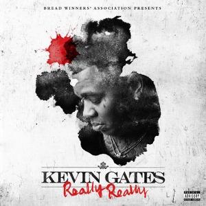 Kevin Gates – Really Really
