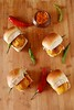 Thumbnail image for Healthy Vada Pav Using TATA Sampann Besan