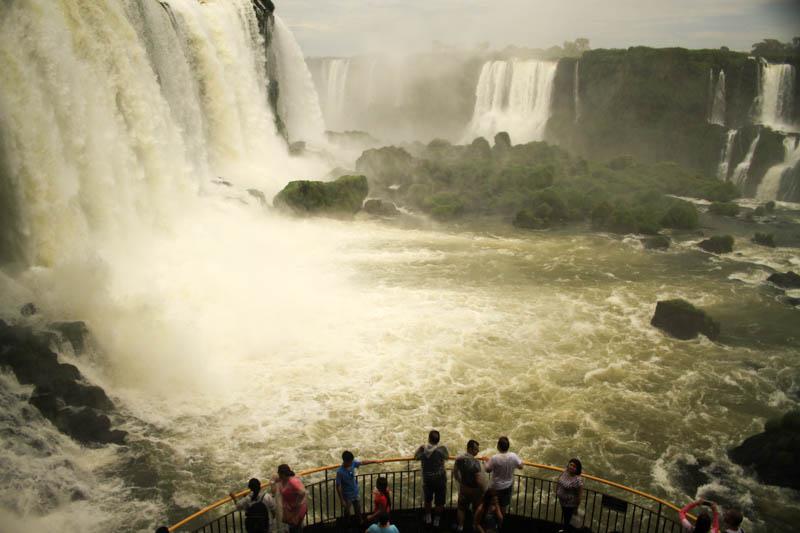 cataratas-iguazu-lado-brasil-2970