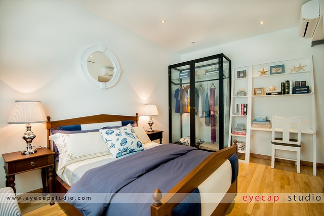 Interior & Architectural Photography Service