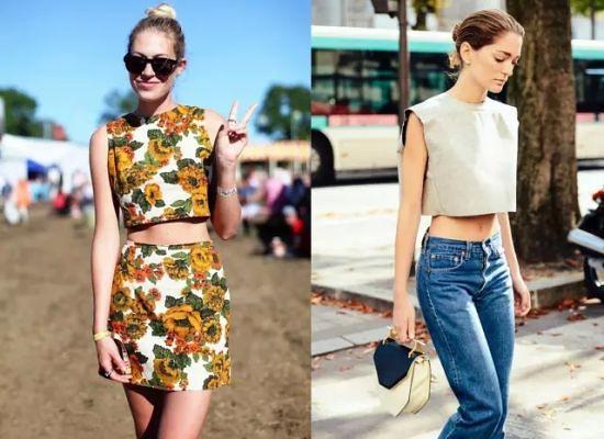 Fashion for