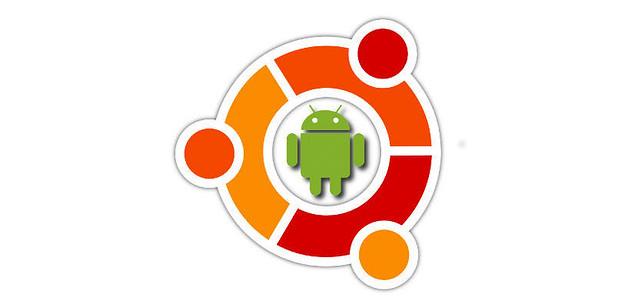 android-ubuntu.jpg