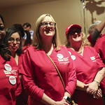 Nurses on Nevada: Where's the Outrage Over Widespread Irregularities That Occurred During Caucuses
