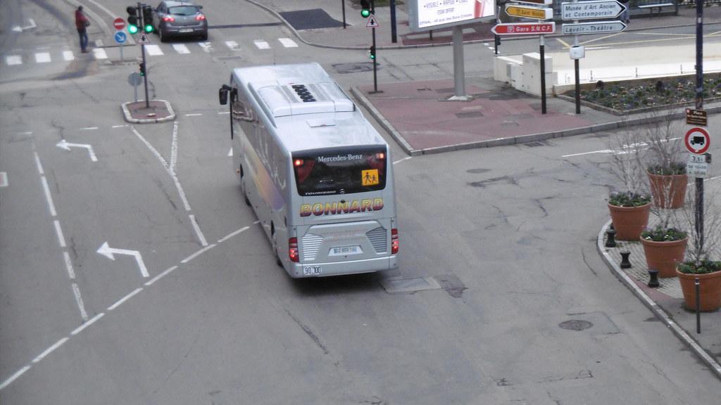 Transports Bonnard - Page 4 25267242214_9d18c1ce7f_b