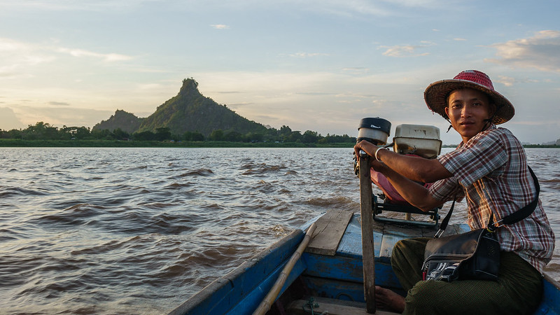244_Hpa-An_0818