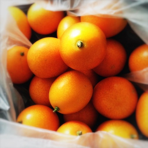 Five Spice, Kumquat Jam, fruit jam, recipe, natural pectin,  kumquat, jam, 五香, 金橘, 果醬