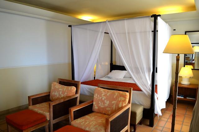 Hotel Plantacion del Sur