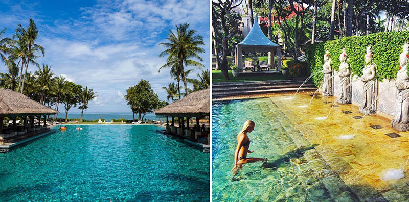 26-main-pool,-balinese-bath-pool-via-alexandra_carson