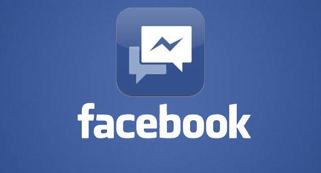 facebook_messanger_logo